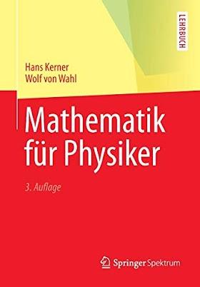 [pdf]Mathematik für Physiker (Springer-Lehrbuch)_3642376533_drbook.pdf