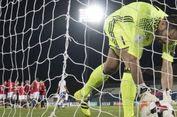 Menang 8-0, Norwegia Ukir Sejarah Abad Ke-21