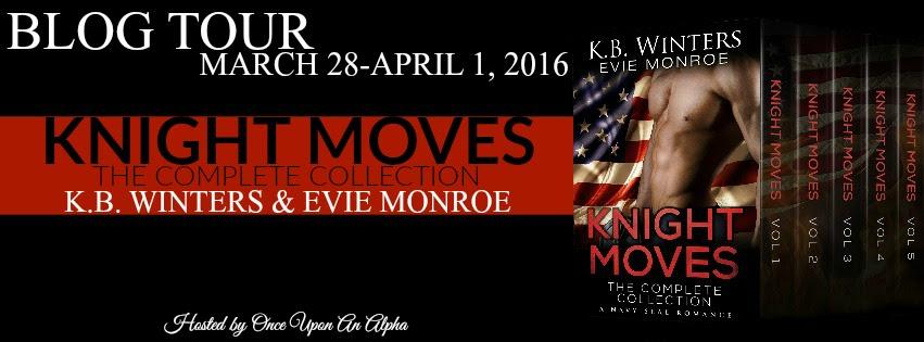 Knight Moves BT Banner