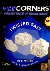 popcorners-twisted-salt