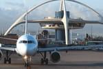 Les pires aéroports du monde selon les pilotes