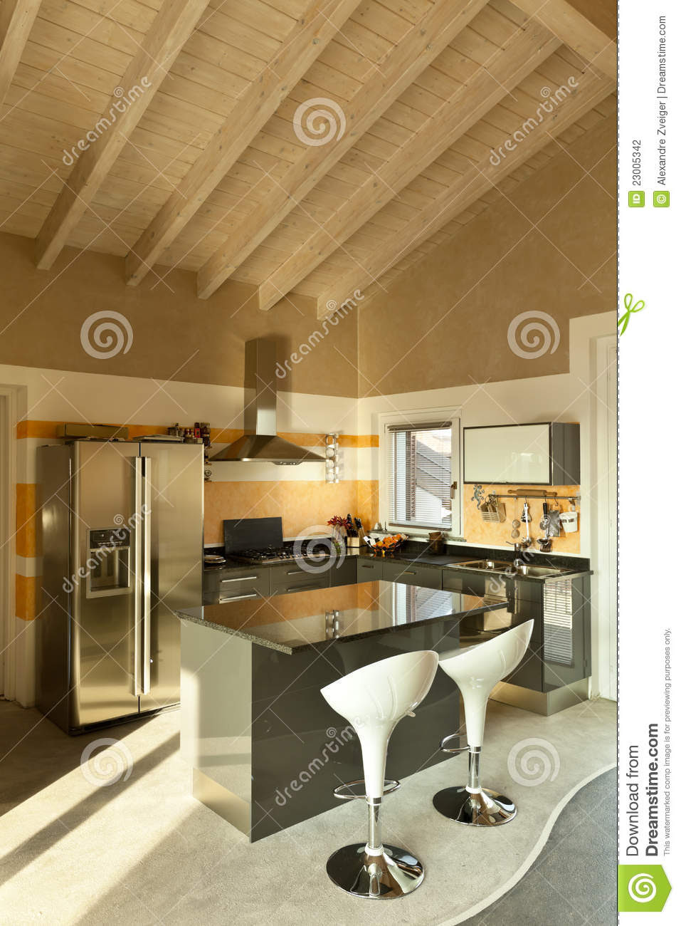 Brilliant Kitchens with Two Islands 957 x 1300 · 141 kB · jpeg