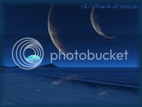 lunas, poemas de amor