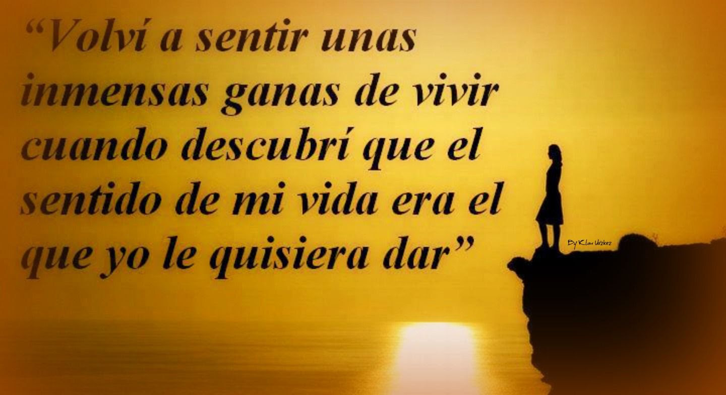 Motivational Quotes In Spanish. QuotesGram