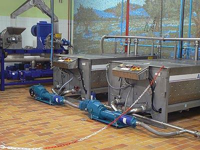 centirfugation et filtration.jpg