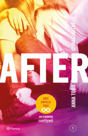 http://www.planetadelibros.com/after-serie-after-libro-170394.html