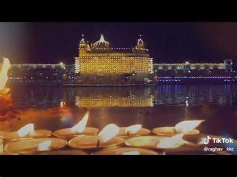daljit dosanjh dharmik shabad dhan guru nanak  youtube