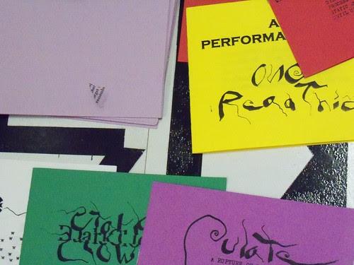 roanoke marginal arts festival 2011 036 by jim leftwich