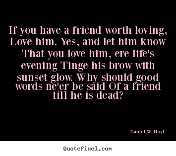 Love Quotes For Husband Friendship Quotes For Him With Love