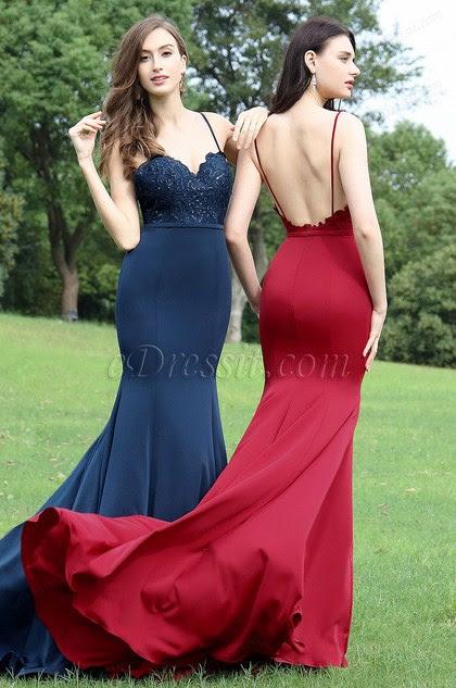 http://www.edressit.com/edressit-spaghetti-straps-burgundy-lace-party-dress-design-00171817-_p4946.html