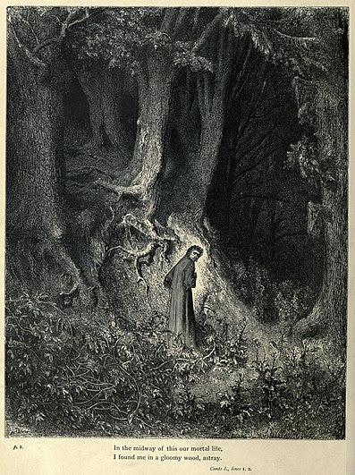 Fichier:Gustave Dore Inferno1.jpg