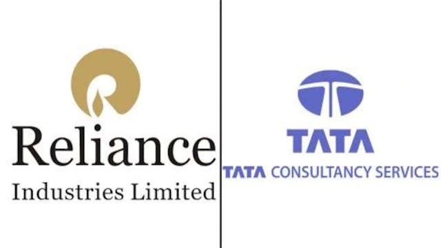 बजट से पहले देश की इन बड़ी कंपनियों को 4 लाख करोड़ रुपए का नुकसान