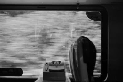 VL's Train