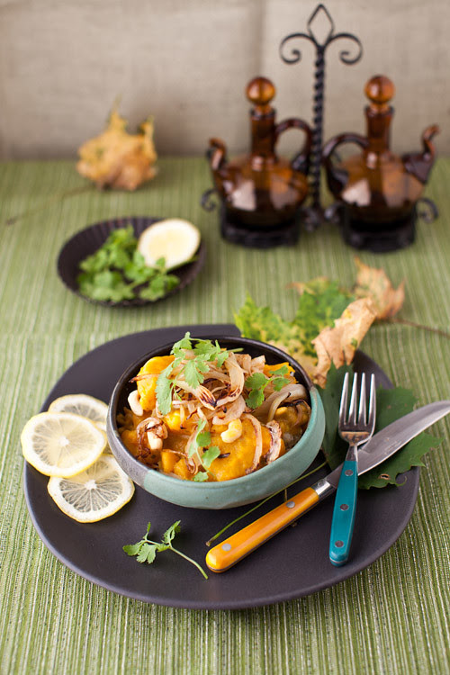Butternut_Squash_Curry_5
