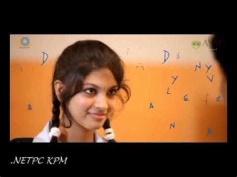 tamil whatsapp status video youtube