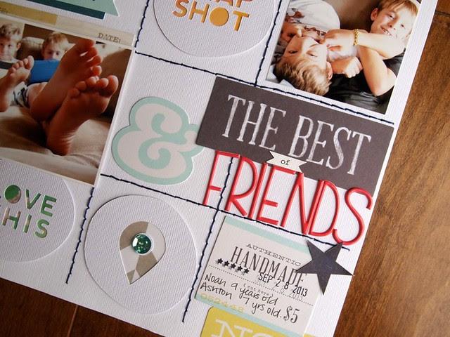 mk_friends_layout2