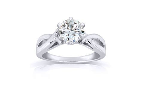 Groupon Wedding Rings Groupon Wedding Rings Reviews