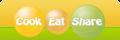 CookEatShare Member