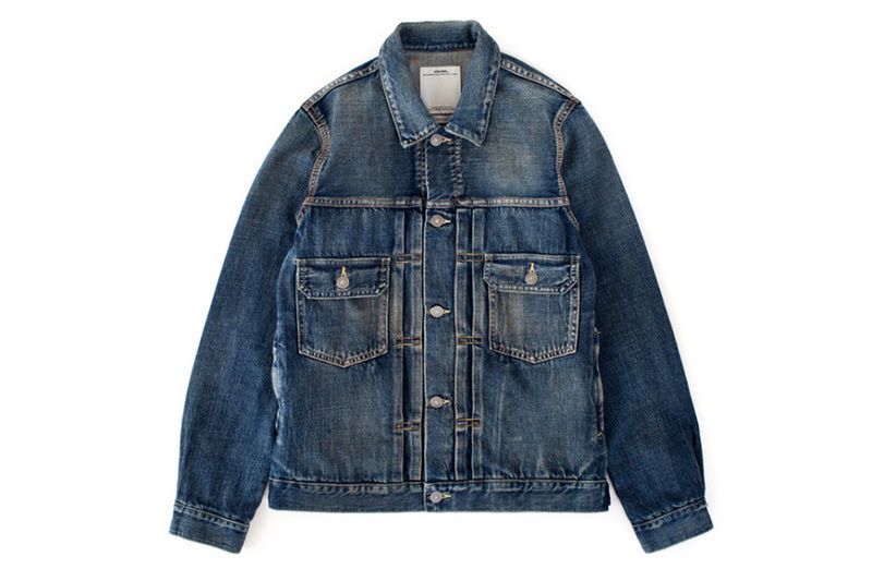 090-visvim-2014-summer-ss-101-jkt-damaged-f-i-l-exclusive-0