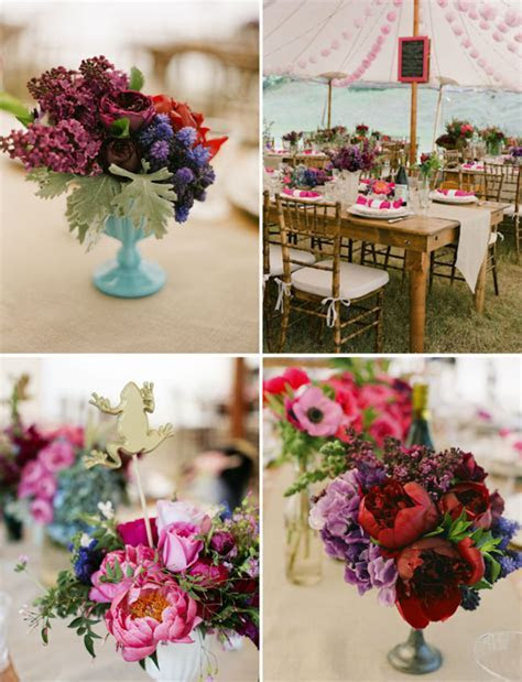 Tim Walker Inspired Wedding: Eunice   Daniel   Green