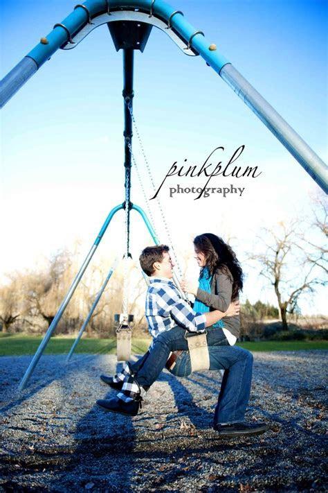 34 best Wedding walkway images on Pinterest   Wedding
