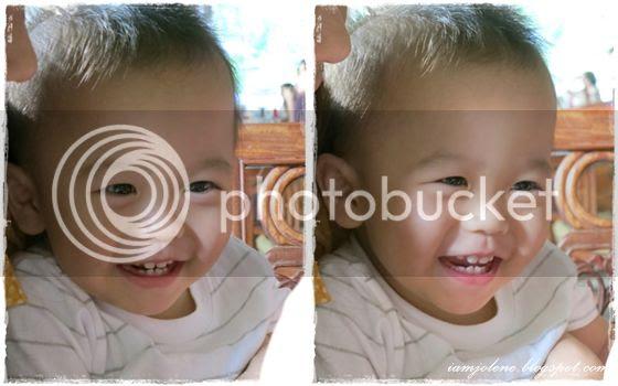 photo collageCS2_zpsf4de0825.jpg