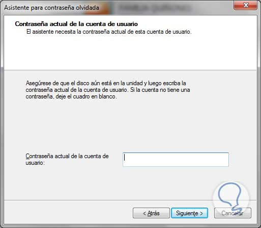 Resetear_Contraseña_Windows_29.jpg