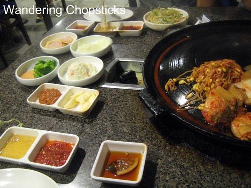 Gui Il Bun Ji BBQ Restaurant - Los Angeles (Koreatown) 13