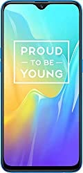 Realme U1 Best Price and Features