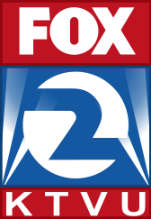 Image result for KTVU Fox 2