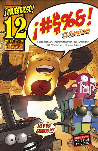 cover-012