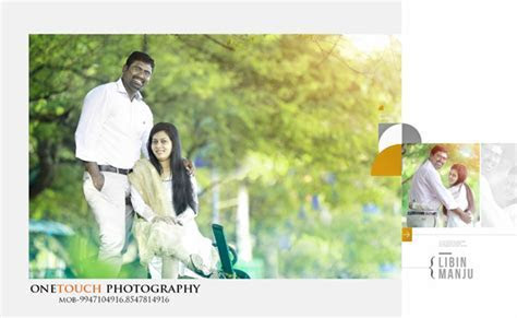 Wedding album works kattappana   Kerala Business Directory