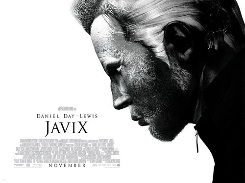 Javix The Movie