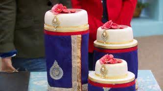 Great British Bake Off winner Nadiya Hussain to make Queen