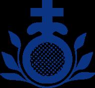 Sanatorio Marítimo de Viña del Mar.svg