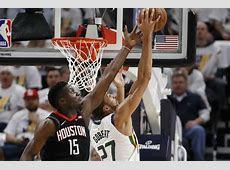 Flipboard: 2019 NBA Draft Prospect Profile: Charles Matthews