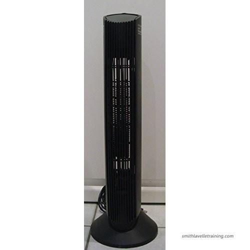 Sharper Image Ionic Breeze Silent Air Purifier S1737 Quadra B001or872g