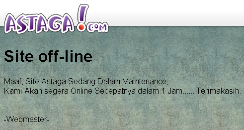 astaga-com-lifestyle-on-the-net