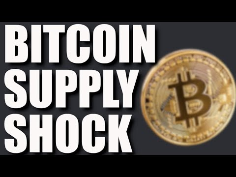 Bitcoin Whale Accumulation, Dominos Are Falling, Stacking Bitcoin & Did Someone Predict Bitcoin? | Blockchained.news Crypto News LIVE Media