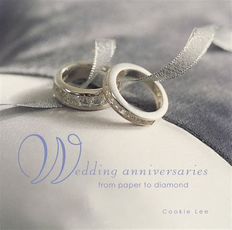 4 Best Images of Wedding Anniversary Symbols   Traditional