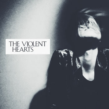The Penalty EP cover art
