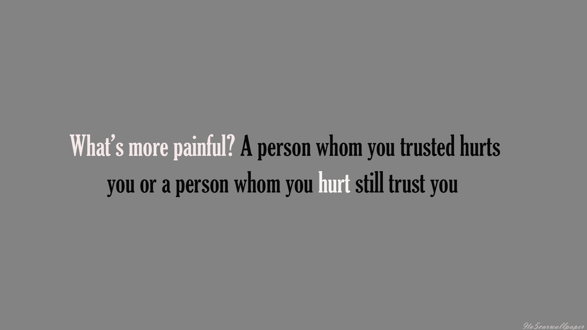 Heart Touching Sad Life Quotes Images Pictures My Site