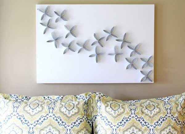 AD-Toilet-Paper-Roll-Wall-Art-25
