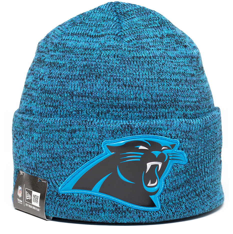 New Era NFL Bevel Team Knit Otc Beanies Hat  Cap  eBay
