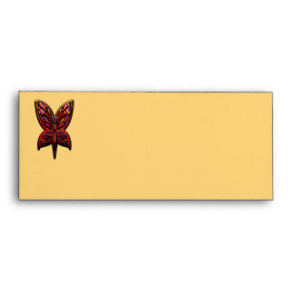 Download African American Printed & Mailing Envelopes | Zazzle
