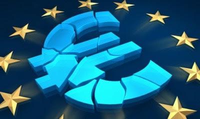 20150219_EU1