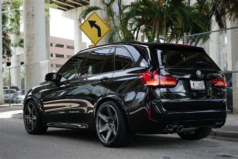 2020 Honda Civic Price Review