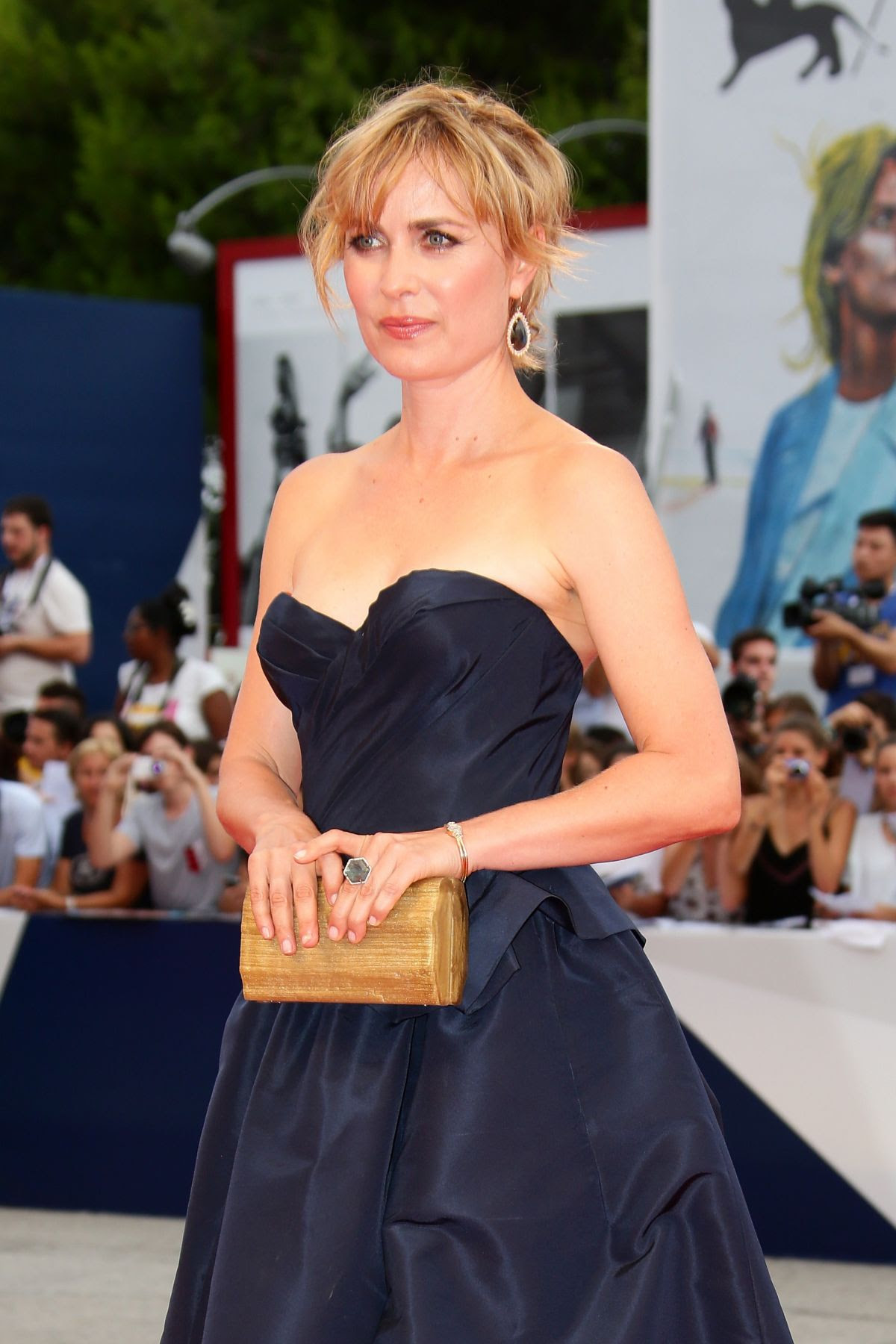 http://www.hawtcelebs.com/wp-content/uploads/2015/09/radha-mitchell-at-everest-premiere-and-72nd-venice-film-festival-opening-ceremony_3.jpg