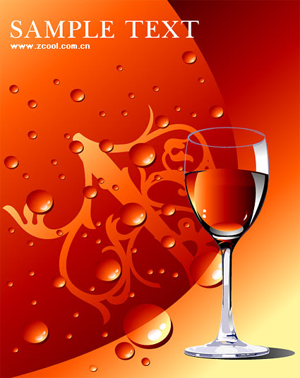 76 Gambar Anggur Merah Vektor HD