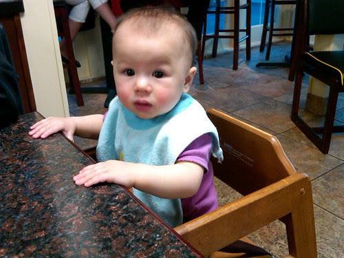 IMG-20120319-00024_Iowa Cafe